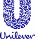 1200px-Unilever