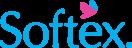 Softex_(2010)